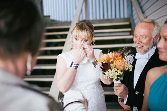 coogee wedding13