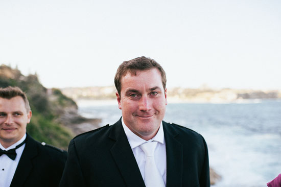 coogee wedding15