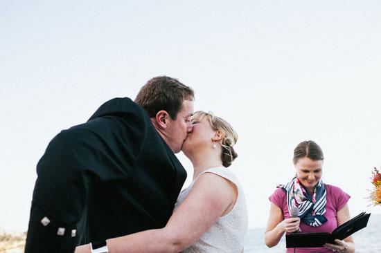 coogee wedding21