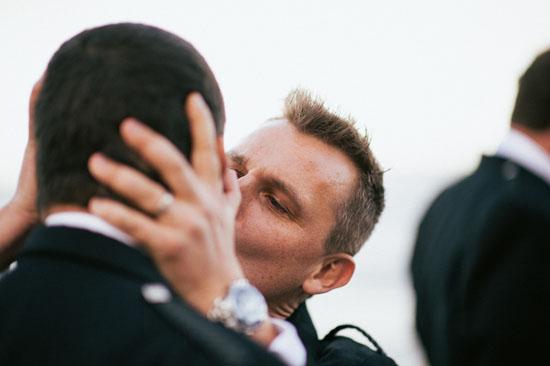 coogee wedding22