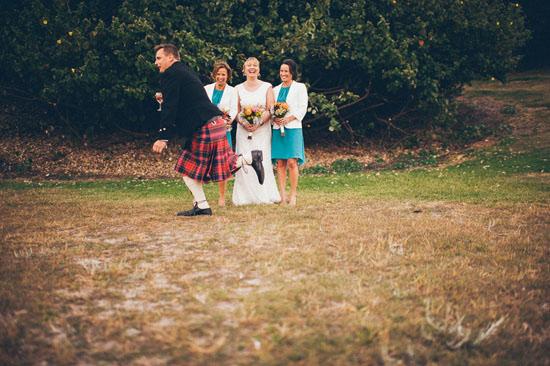 coogee wedding28