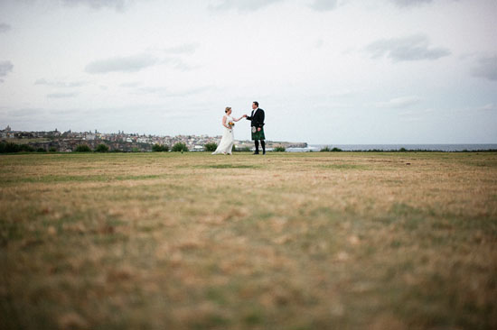coogee wedding33