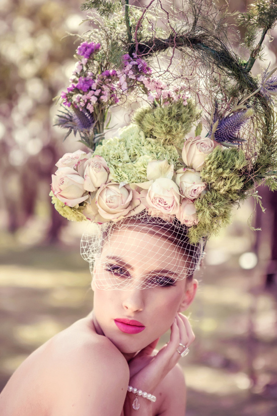 couture wedding inspiration13