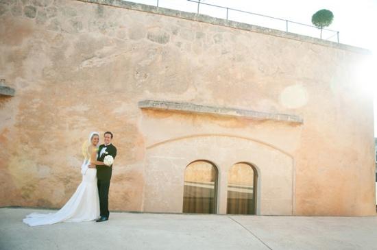 europe wedding destinations1 Top Wedding Destinations In Europe