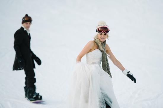 europe wedding destinations12 Top Wedding Destinations In Europe