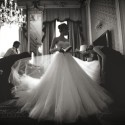 europe-wedding-destinations16