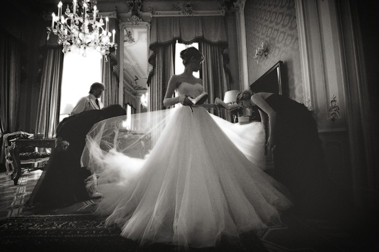 europe wedding destinations16 Top Wedding Destinations In Europe