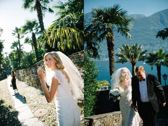 europe wedding destinations23 Top Wedding Destinations In Europe