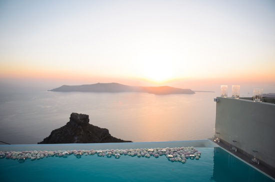 europe wedding destinations3 Top Wedding Destinations In Europe