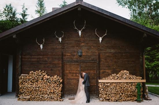 europe wedding destinations8 Top Wedding Destinations In Europe