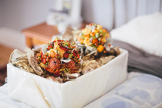 footscray autumn wedding03