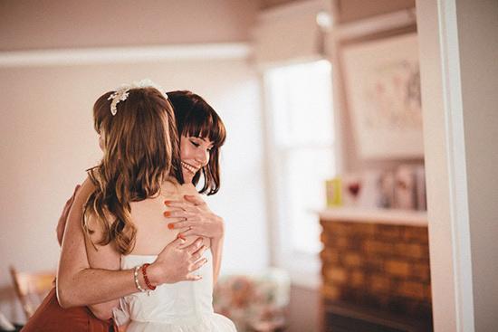 footscray autumn wedding05