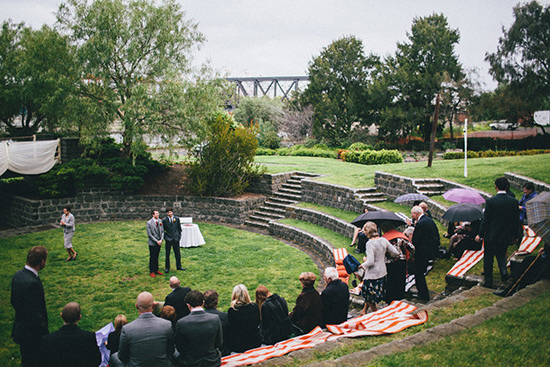 footscray autumn wedding07