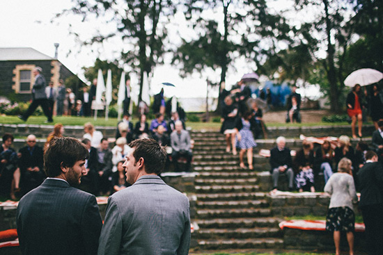 footscray autumn wedding08