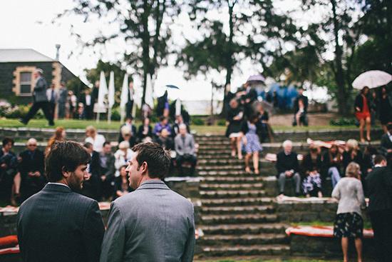 footscray autumn wedding08