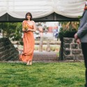 footscray autumn wedding09