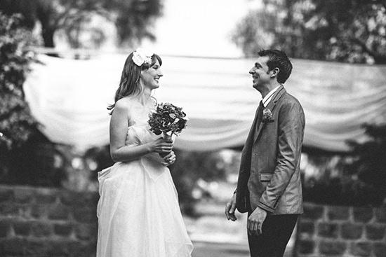 footscray autumn wedding12