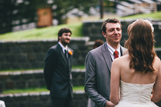 footscray autumn wedding13