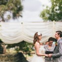 footscray autumn wedding14