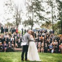 footscray autumn wedding17