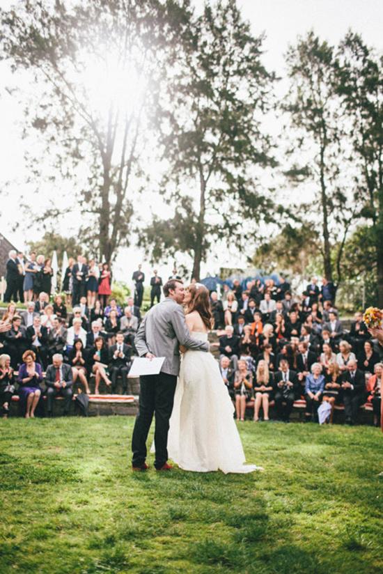 footscray autumn wedding17