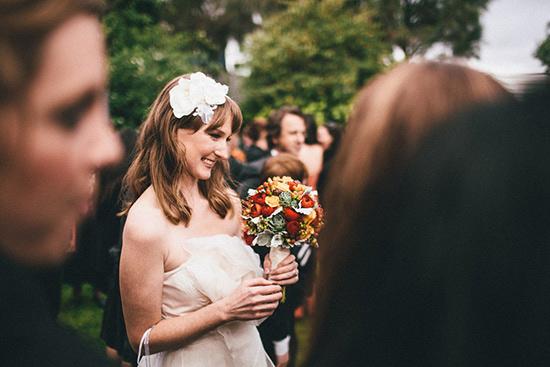 footscray autumn wedding18