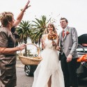 footscray autumn wedding21