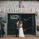 footscray autumn wedding23