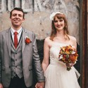 footscray autumn wedding25