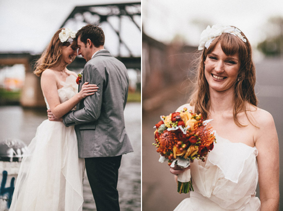 footscray autumn wedding27