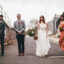 footscray autumn wedding28