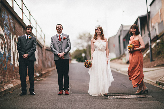 footscray autumn wedding28