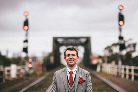 footscray autumn wedding34