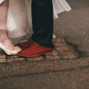 footscray autumn wedding36