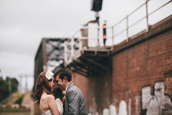 footscray autumn wedding37