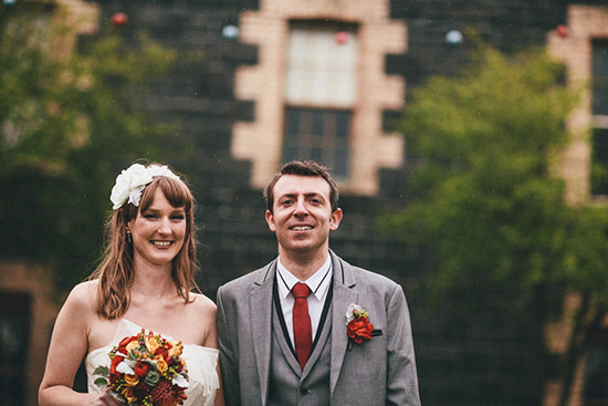 footscray autumn wedding43