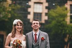 footscray-autumn-wedding431