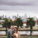 footscray autumn wedding44