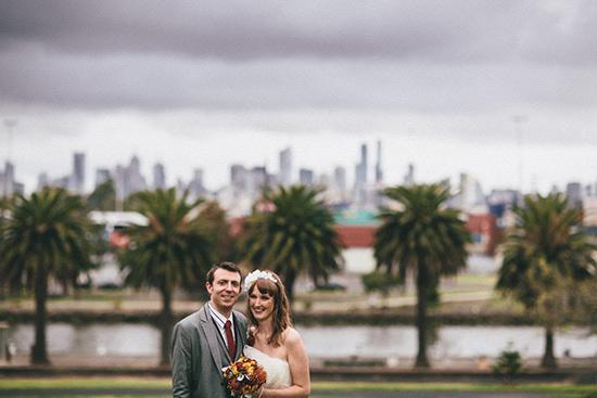 footscray autumn wedding44