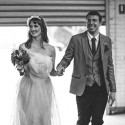 footscray autumn wedding53