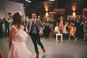 footscray autumn wedding54