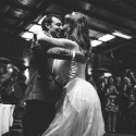 footscray autumn wedding55