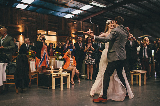 footscray autumn wedding56