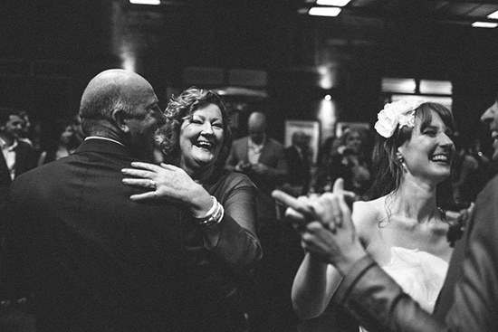 footscray autumn wedding58 Leila and Matts Footscray Autumn Wedding