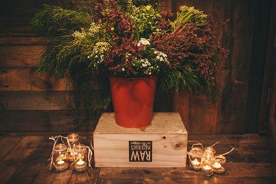 footscray autumn wedding60