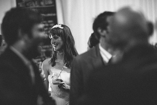 footscray autumn wedding65 Leila and Matts Footscray Autumn Wedding