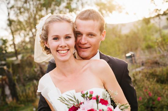 handmade country wedding24