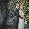 italian-wedding251