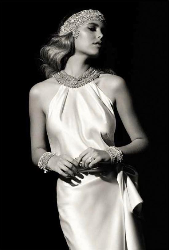 johanna johnson bridal gowns01