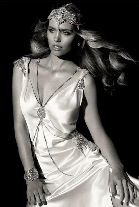 johanna johnson bridal gowns04